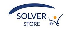 Logo of Solver Easy Training